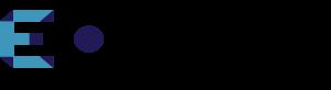 E-ZARO